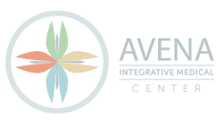 Avena Integrative Medical Center